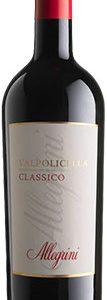 Allegrini - Valpolicella Classico 2018 37.5cl Bottle
