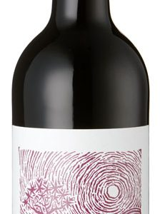 Aloe Tree - Shiraz 2018 6x 75cl Bottles