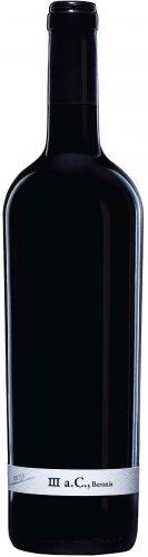 Beronia - III AC 2012 75cl Bottle