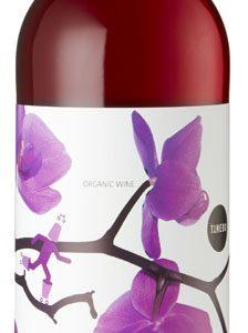 Bodegas y Vinedos Tinedo - Runrun VDT 2014 6x 75cl Bottles
