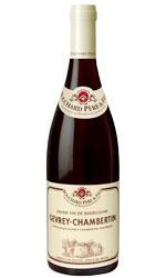 Bouchard Pere & Fils - Gevrey Chambertin 2016 75cl Bottle