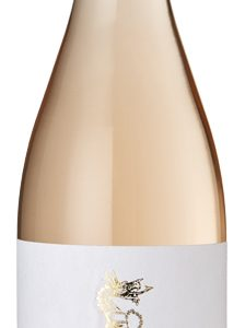 Calusari - Pinot Grigio Rose 2019 75cl Bottle