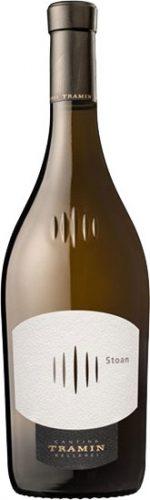 Cantina Tramin - Stoan 2017 75cl Bottle