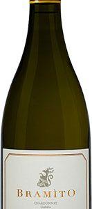 Castello Della Sala - Bramito Del Cervo Chardonnay 2018 75cl Bottle