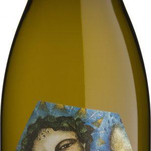 Catherine Marshall - Sauvignon Blanc 2018 75cl Bottle