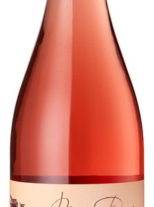 Celler de Capcanes - Mas Donis Rosat DO 2018 6x 75cl Bottles