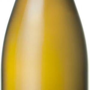Chanson Pere & Fils - Pouilly Fuisse 2016 75cl Bottle