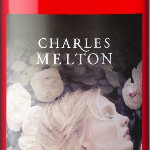 Charles Melton - Rose of Virginia Barossa Valley 2018 75cl Bottle