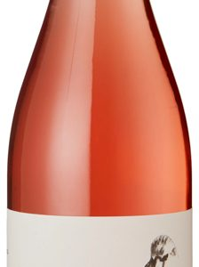 Contreras Ruiz - Edalo Rosado DO 2018 6x 75cl Bottles