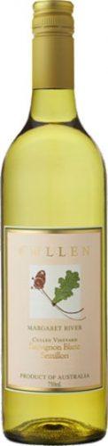 Cullen - Mangan Vineyard Sauvignon Blanc Semillon 2017 75cl Bottle