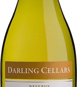 Darling Cellars - Chenin Blanc Arum Fields 2018 75cl Bottle