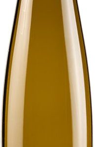 Domaines Schlumberger - Les Princes Abbes, Pinot Blanc 2017 75cl Bottle