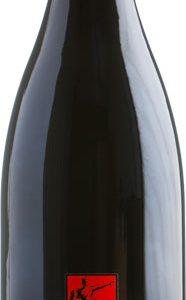 Escarpment - Kiwa Pinot Noir 2017 75cl Bottle