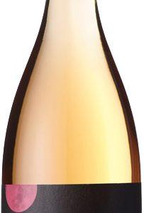 Felicette - Rose 2018 6x 75cl Bottles