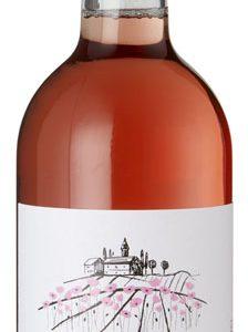 Feudo Antico - Altopiano Rosato Tierre de Chieti IGP 2018 12x 75cl Bottles