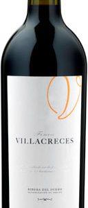 Finca Villacreces - Ribera del Duero 2016 75cl Bottle