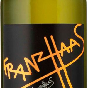 Franz Haas - Pinot Grigio 2018 75cl Bottle