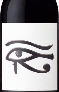 Glaetzer - Amon-Ra Shiraz 2017 75cl Bottle