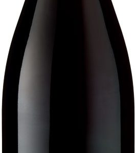 Henry Fessy - Beaujolais-Villages 2018 6x 75cl Bottles