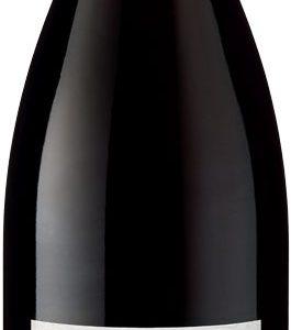 Henry Fessy - Regnie, Chateau des Reyssiers 2016 6x 75cl Bottles