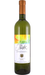 Keo - Thisbe 75cl Bottle