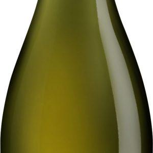 Kim Crawford - Marlborough Sauvignon Blanc 2018 75cl Bottle