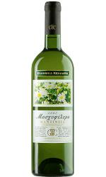 Kourtaki - Moschofilero of Mantinia 2017 75cl Bottle
