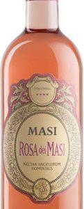 Masi - Rosa dei Masi 2018 6x 75cl Bottles