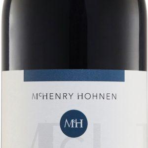 McHenry Hohnen - Rocky Road Cabernet Merlot 2015 6x 75cl Bottles