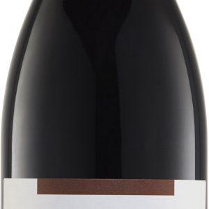 McHenry Hohnen - Rocky Road Shiraz 2014 6x 75cl Bottles