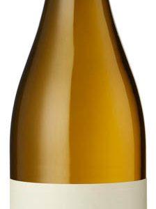 Mont Rocher - Viognier Vieilles Vignes IGP Pays d'Oc 2019 6x 75cl Bottles