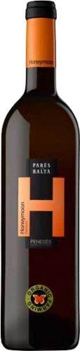 Pares Balta - Honeymoon 2015 75cl Bottle