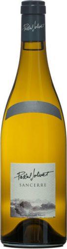 Pascal Jolivet - Sancerre Blanc 2018 75cl Bottle