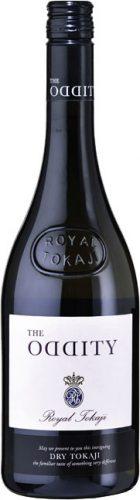 Royal Tokaji - The Oddity 2016 75cl Bottle