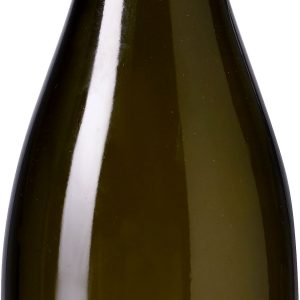 Seifried Aotea - Nelson Sauvignon Blanc 2018 75cl Bottle