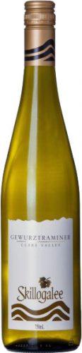 Skillogalee - Gewurztraminer 2016 75cl Bottle