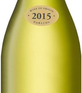 Spice Route - 'The Amos Block' Swartland Sauvignon Blanc 2017 75cl Bottle