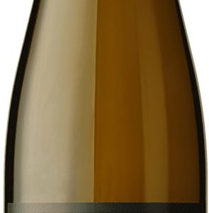 Spy Valley - Marlborough Riesling 2016 75cl Bottle