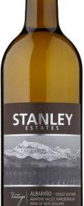 Stanley Estates - Albarino 2015 75cl Bottle