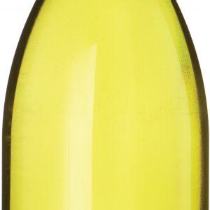 Stella Bella - Chardonnay 2017 75cl Bottle
