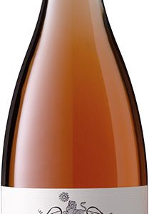 Tasca - Regaleali Le Rose 2018 6x 75cl Bottles