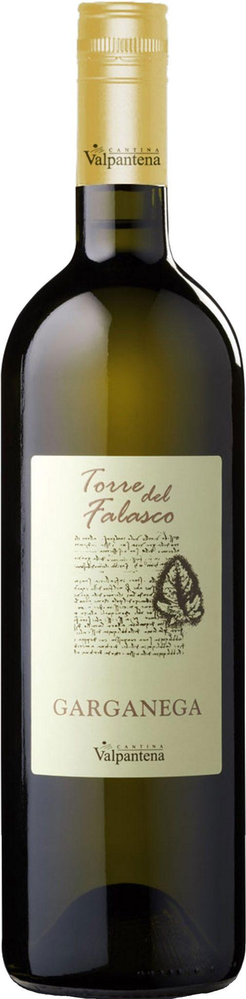 Torre del Falasco - Garganega 2019 75cl Bottle