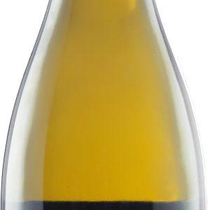 Trinity Hill - Gimblett Gravels Chardonnay 2016 75cl Bottle