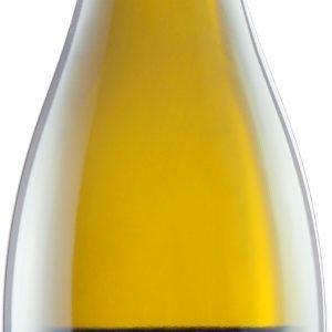 Trinity Hill - Gimblett Gravels Marsanne Viognier 2017 75cl Bottle