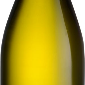 Trinity Hill - Hawkes Bay Sauvignon Blanc 2018 75cl Bottle