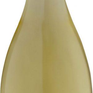 Tsantali - Makedonikos White 2016 75cl Bottle