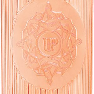 Ultimate Provence - Cotes de Provence Rose 2018 75cl Bottle