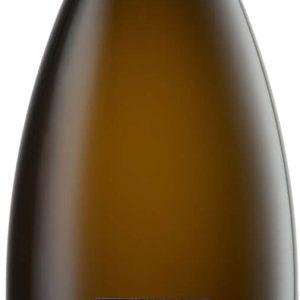 Vergelegen - Reserve Chardonnay 2017 75cl Bottle
