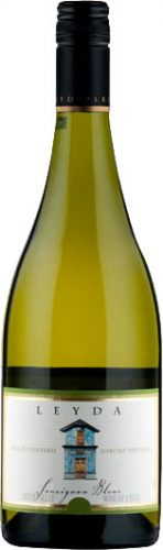 Vina Leyda - Garuma Vineyard Sauvignon Blanc 2016 75cl Bottle