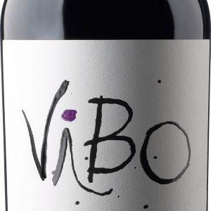 Viu Manent - Vibo Vinedo Centenario 2016 6x 75cl Bottles